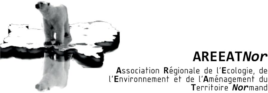 Association Régionale de l'Ecologie, de l'Environnement et de l'Aménagement du Territoire NORmand
